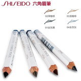 บอกต่อ 10 ดินสอเขียนคิ้วตัวเด็ด ติดทน คมชัด เริ่ดที่สุดของปี