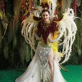 Miss Universe Indonesia