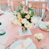 6 เทรนด์ดอกไม้สำหรับงานแต่งงานปี 2019 ที่น่ารัก น่าเลิฟ น่าตกแต่ง