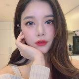20 ลุคแต่งหน้าสวยใส น่ารักเเบบสาวโคเรียจาก IG  soyoung0201