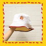 6 ร้านไอจีหมวกบัคเก็ตชิคๆเเบบน่าร้ากก