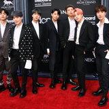 เก็บตกแฟชั่นที่งาน Billboard Music Awards 2019