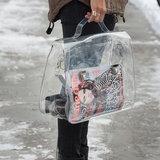 กระเป๋ากันน้ำ