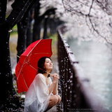 5 ทริคถ่ายภาพช่วงหน้าฝนยังไงให้สวย