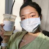 Dawn lee บิวตี้บล็อกเกอร์ป่วยมะเร็ง