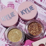 Kylie Cosmetic Birthday Collection