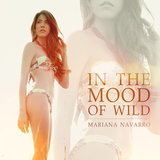 Mariana Navarro