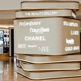 เนรมิตความสวยในฝัน บนถนน Beauty Gallery