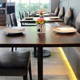 Shio Yoshoku Cafe & Restaurant