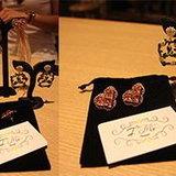 I'm Brand By Margie Rasri & Ize Pitchapong