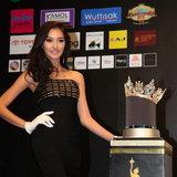 Miss Grand International 2013