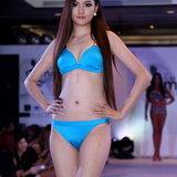 Supermodel International 2013