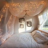 แต่งห้องนอนเล็ก