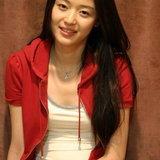 จอนจีฮยอน