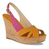 รองเท้า charles & keith