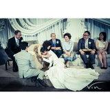 โอปอล์ หมอโอ๊ค แต่งงาน