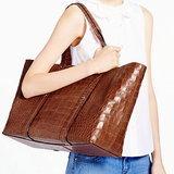 กระเป๋า Kate Spade