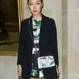 กระเป๋า Dior