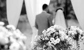 แนวทางสำหรับบ่าวสาวที่จำเป็นต้องจัดงานแต่งงานในช่วงนี้