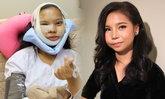 ชีวิตหลังศัลยกรรมเปลี่ยนชีวิต มิ้น กีรติ Let Me in Thailand 2