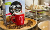 """""""ดม – ดื่ม – ดู"""" 3 สัมผัสสู่ประสบการณ์กาแฟสดจาก เนสกาแฟ เรดคัพ สูตรใหม่"""