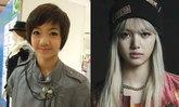 ตามส่อง! พัฒนาการความสวยของสาว Lisa สาวไทยเพียงหนึ่งเดียวของวง Black Pink