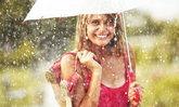 ช้อปไอเท็มสุดฮิตรับหน้าฝน เตรียมพร้อมไม่มีสะดุดในวันฝนพรำ