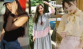 3 ดาราสาวไซส์มินิ ของวงการบันเทิงไทย