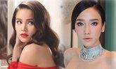 อั้ม - ญาญ่า 2 ซุปตาร์ที่มีสาวไทยอยาก 'ศัลยกรรมปาก' มากที่สุด