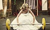 3 วิธีลดน้ำหนักภายใน 3 เดือน สำหรับเจ้าสาวที่อยากผอมก่อนวันแต่งงาน
