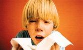 3 โรคร้ายในหน้าฝนที่อาจทำลูกป่วยง่าย