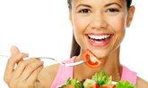 Pure Clean Organic วิถีการกินเพื่อสุขภาพที่อาจทำให้ชีวิตสุดโต่งเกินเหตุ