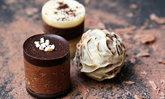 สารตะกั่วปนเปื้อนในช็อกโกแลต มีจริงและอันตรายหรือไม่?