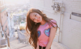 5 เคล็ดลับดูแลผิวหน้าให้สวยใสแบบสาวเกาหลี