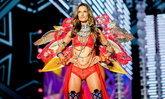 Alessandra Ambrosio ประกาศอำลา Victoria's Secret
