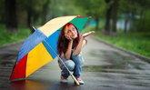 5 วิธีดูแลผิวให้คงความสวยสดใส แม้ฝนตกก็หมดกังวล