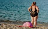 สะเทือนใจแรง 7 โรคร้ายที่คนอ้วนควรระวัง