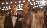 ทำอย่างไรให้กลายเป็นแขกสุดเริ่ดในงานแต่งเพื่อน เคล็ดลับสำหรับเพื่อนเจ้าสาวที่ยังโสด