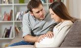 8 สัญญาณอันตรายตอนท้อง ที่คุณแม่ต้องระวัง