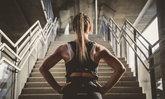 ทดสอบความแข็งแรงของร่างกาย ฟิตแค่ไหน พิสูจน์กันตรงนี้