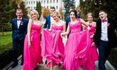 6 สิ่งที่ เพื่อนเจ้าสาว ไม่ควรจะทำอย่างยิ่งในงานแต่งงาน!