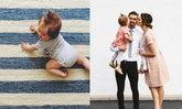 5 วิธีดูแลชีวิตคู่หลังมีเจ้าตัวน้อย ให้ชีวิตรักไม่มีปัญหาและรักมั่นกันไปนานๆ