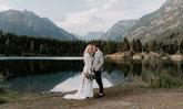นี่ไง! รูปแบบงานแต่งงานที่สาวๆ วาดฝันว่าอยากจัดมากที่สุด