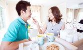 5 เคล็ดลับยืดอายุรักหลังแต่งงานให้ยืนยาว