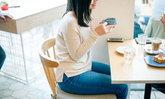 เมนูมื้อเช้าที่ให้ประโยชน์น้อย ยิ่งกิน ยิ่งทำให้อ้วน