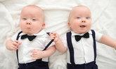 พัฒนาการลูก เห็น ได้ยิน พูด ลูกมองเห็นตอนกี่เดือน ทารกได้ยินตอนกี่เดือน ทารกพูดได้ตอนกี่เดือน