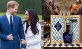 """สิ่งนี้เอง """"ของที่ระลึก"""" ในงานเสกสมรสของเจ้าชายแฮร์รี่"""