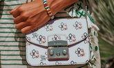 กระเป๋ารุ่น Furla Hello Kitty น่ารัก เอาใจสาวกคิตตี้ตัวจริง