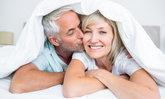 5 เทคนิคเพิ่มความสัมพันธ์ของคู่รักให้ยืนยาว