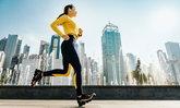 วิ่งลดน้ำหนักอย่างไรให้ได้ผล ทำได้ไม่ยากด้วยเทคนิคเหล่านี้